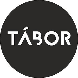 BARIDI_ikona_tabor