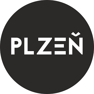 Baridi_ikona_plzen