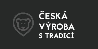 cv_(1)