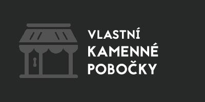 cv_(3)