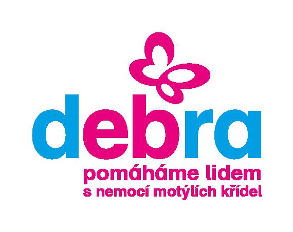 debra_logo_cz_cmyk