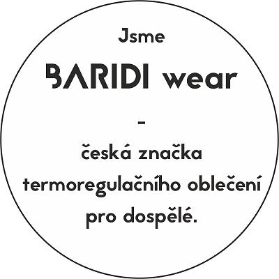eshop_baridi_ikona_onas_1