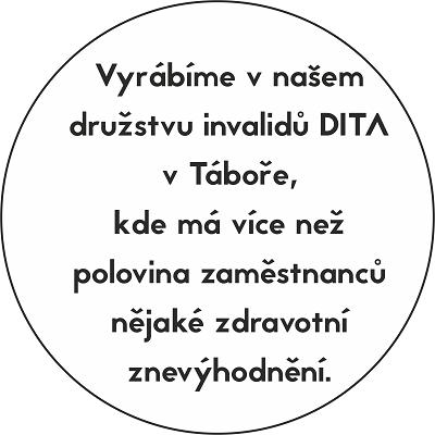 eshop_baridi_ikona_onas_3