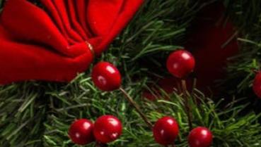 Päť praktických darčekov na Vianoce