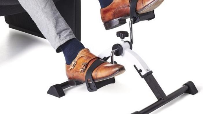 Prečo by seniori mali cvičiť