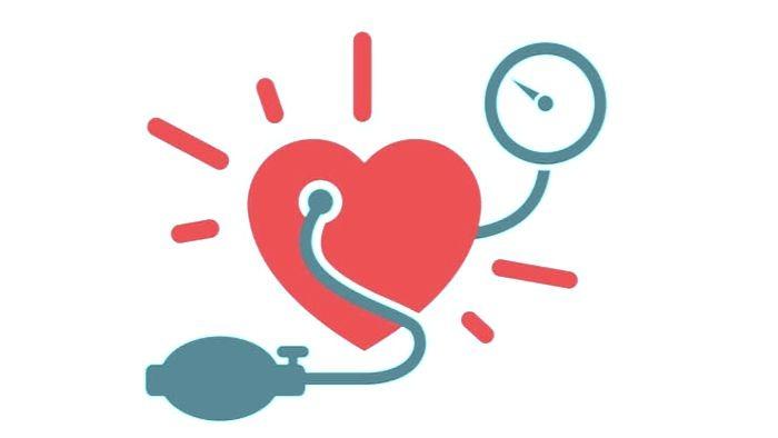 Ženy a vysoký krvný tlak