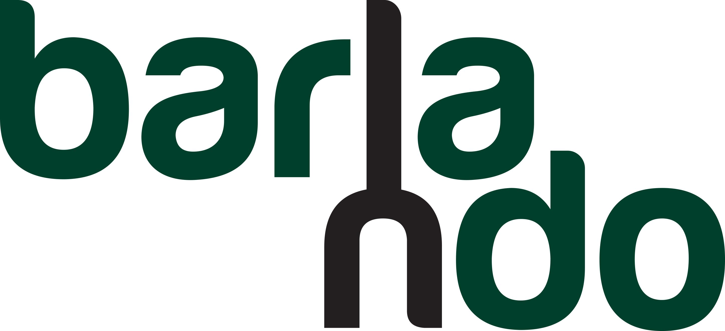 BARLANDO