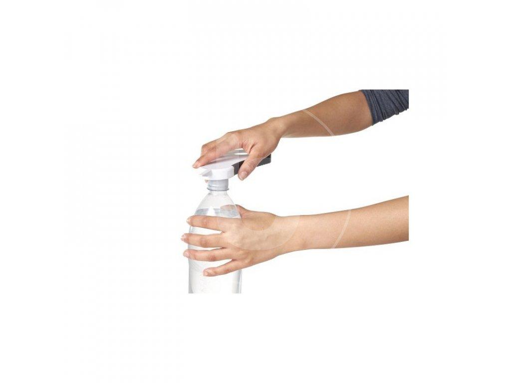 univerzalny rucny otvarac (1)