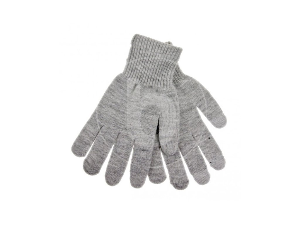 rukavice sede