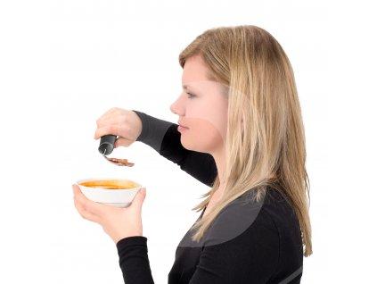 psg ergonomicky pribor velka lyzica