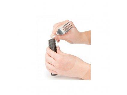 psg ergonomicky pribor vidlicka