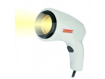 biolampa