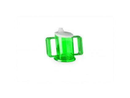 Cup handy1