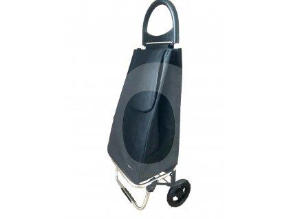 Nákupný vozík Portofino
