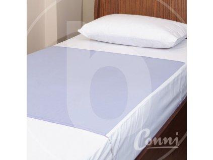 pracia nepremokava podlozka na postel (1)