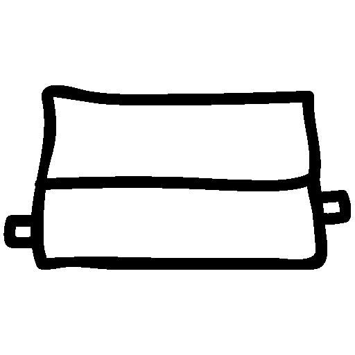 Povlaky