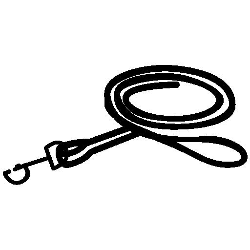 Vodítka