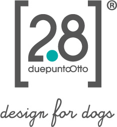 28 Duepuntootto