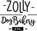ZOLLY – dog bakery