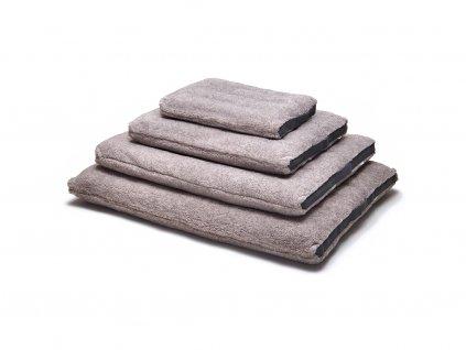 Luxusní matrace pro psy Cloud7 Siesta Teddy