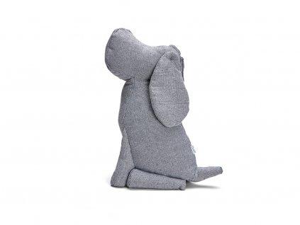 Kvalitní hračka pro psy Cloud7 Pes Johan