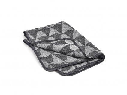 Voduodpudivá deka pro psa