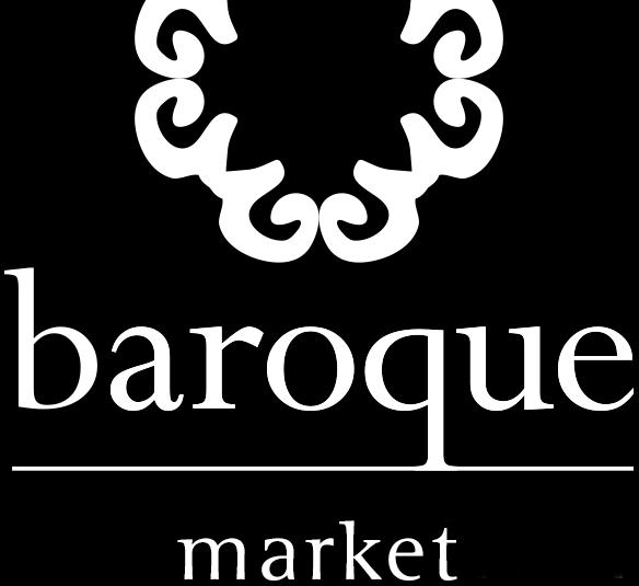 baroque market