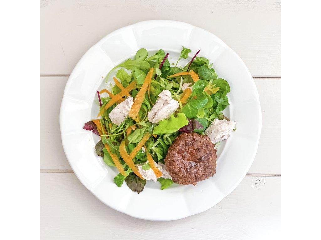 nas salat