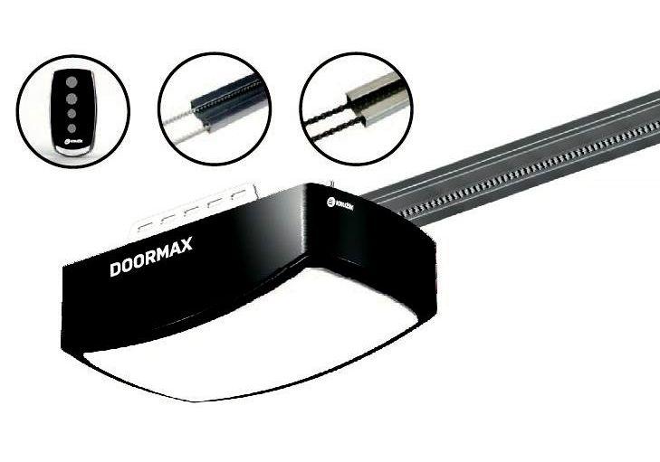 doormax_1