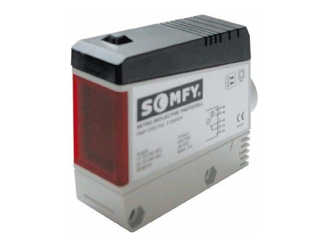 Somfy Reflexní infrazávora