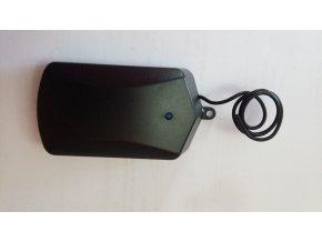 DoorMatic - externí příjmač 433.92 Mhz