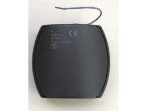 Marantec Digital 343 frekvence 868,3 MHz plovoucí kód Mini 2- kanálový příjmač pro ovládání vrat a bran frekvence 868,3 MHz