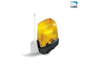 CAME Bezpečnostní maják KIARO24LED 24V