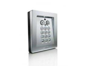 SOMFY Keypad Metal bezdrátová nástěnná klávesnice typ io-homecontrol®