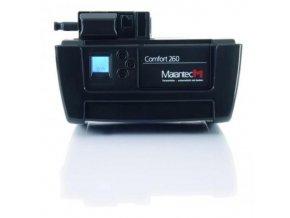 Marantec C260 Comfort Bi-linked - stropní pohon vrat pro sekční a výklopná garážová vrata- náhradní díl
