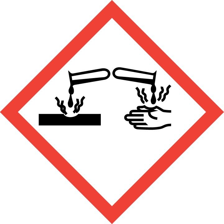GHS05-Výstražné-symboly-nebezpečnosti-CLP
