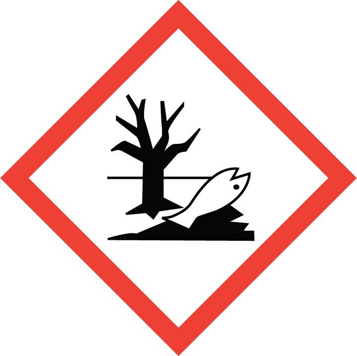 GHS09-Výstražné-symboly-nebezpečnosti-CLP