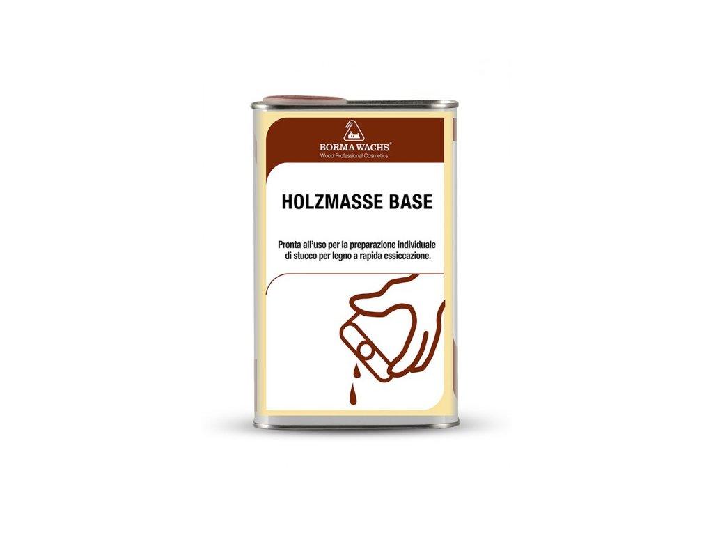 holzmasse base2