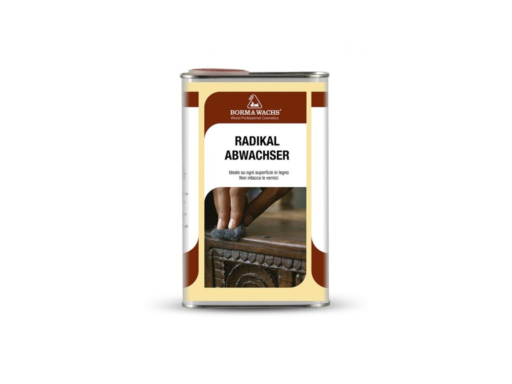 radikal abwachser odvoskovac1