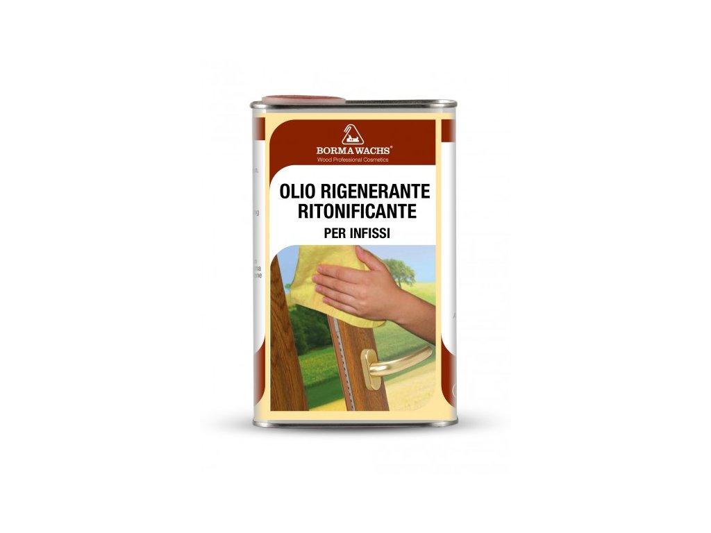 olio rigenerante1