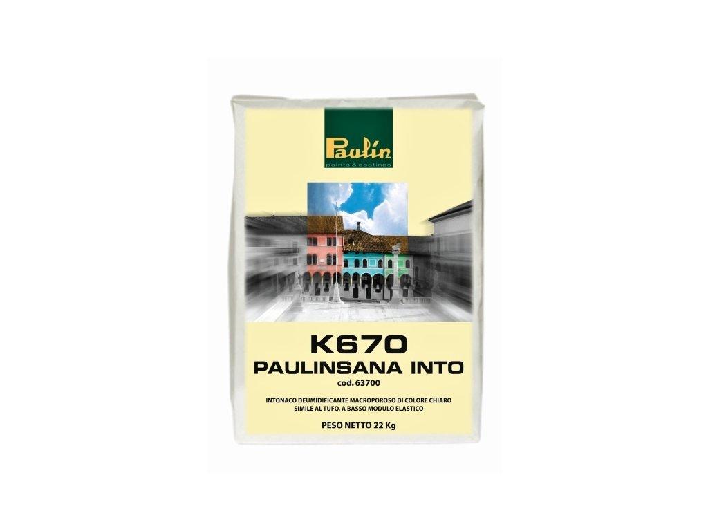 K670 Paulinsana Into sacc copia