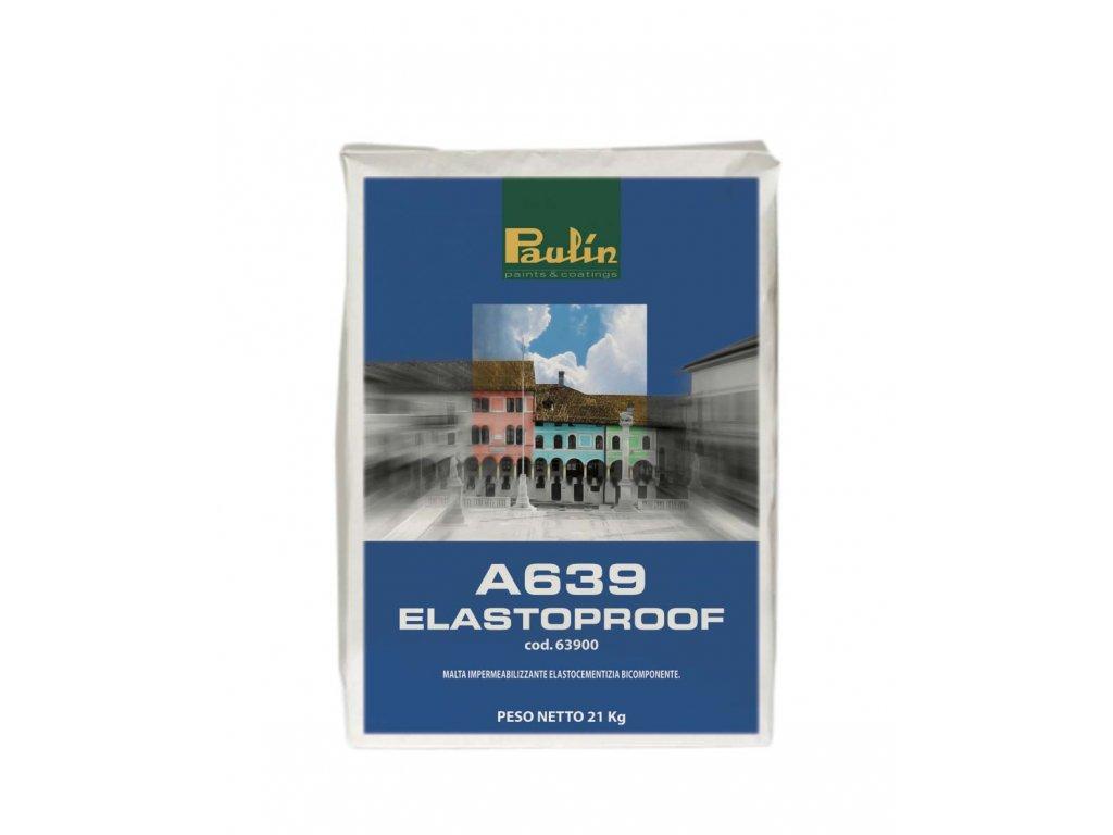 A639 ELASTOPROOF sacco