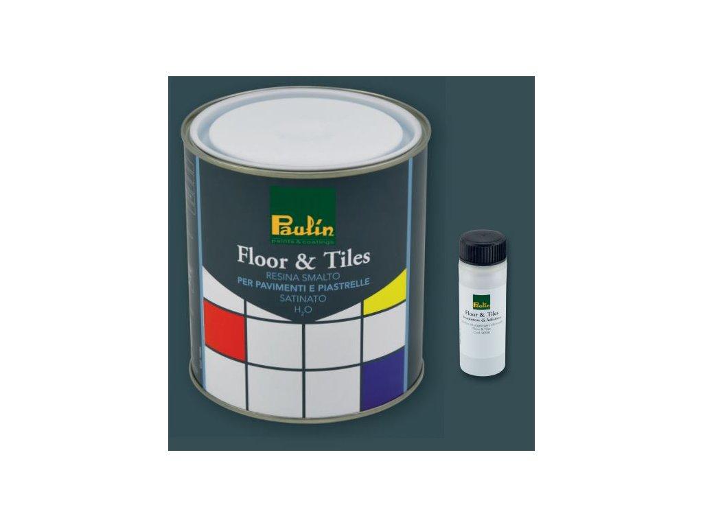 floor&tiles