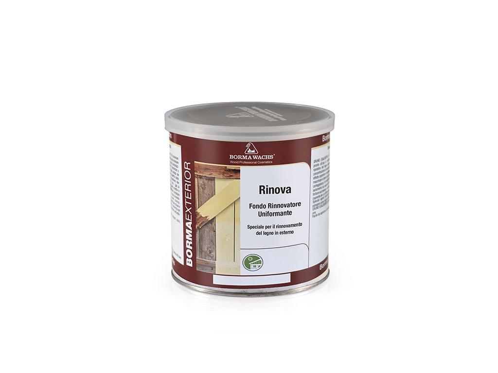 3350 RINOVA