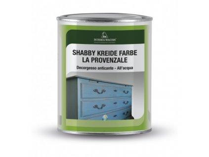 shabby kreide farbe decorgesso anticante allacqua (1)