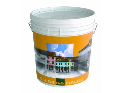 CALCEplastica