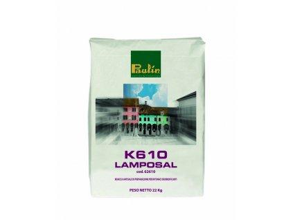 K610 lamposal