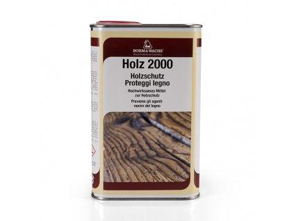 HOLZ 2000 1 Lt.