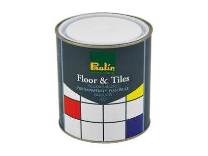 floor e tiles miniit 12313