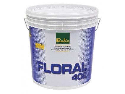 FLORAL402